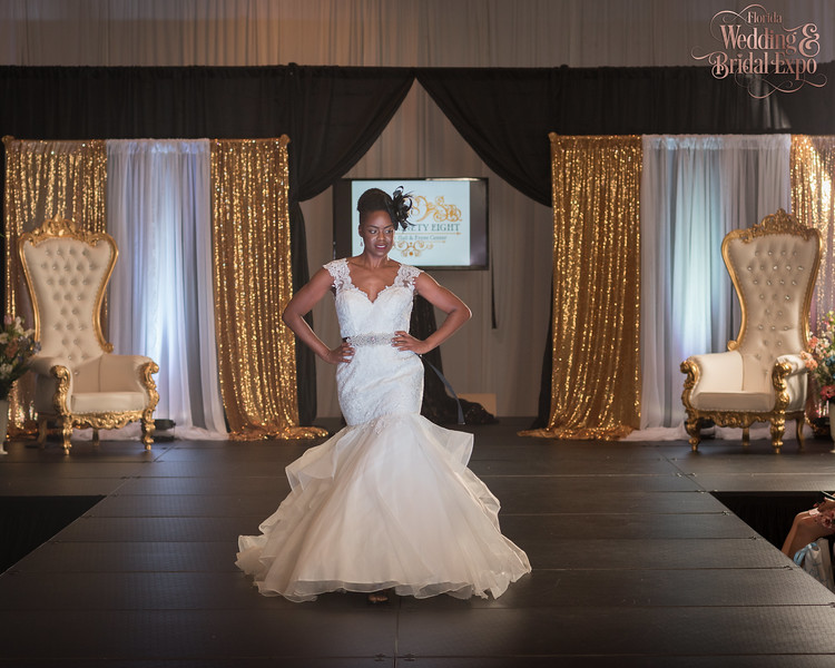 florida_wedding_and_bridal_expo_lakeland_wedding_photographer_photoharp-84.jpg