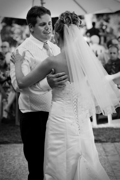 wedding-1389.jpg