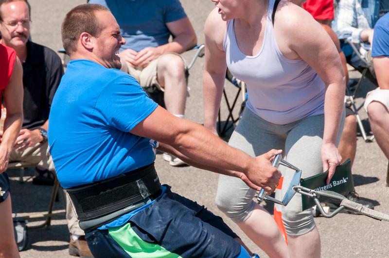 TPS Strongman 2014_ERF1915.jpg
