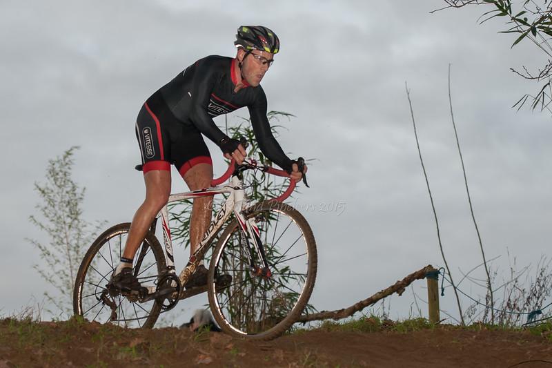 Wtk cyclocross -40-150.jpg