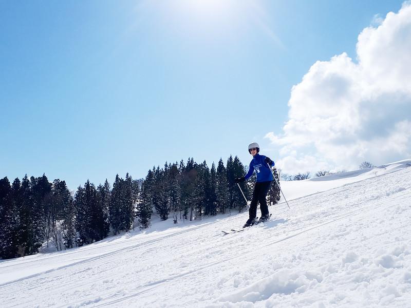 Grade 11 Expedition-Niigata Snow-20190314_164537-2018-19.jpg
