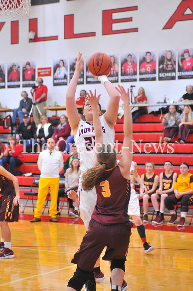 12-22-17 Sports GBK 49 Classic Edgerton vs Hicksville