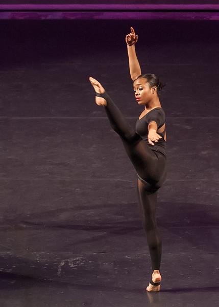 LaGuardia Senior Dance Showcase 2013-2039-Edit#2.jpg