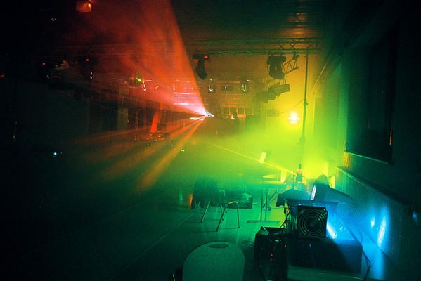 031201 LaserFredFreakTreffen
