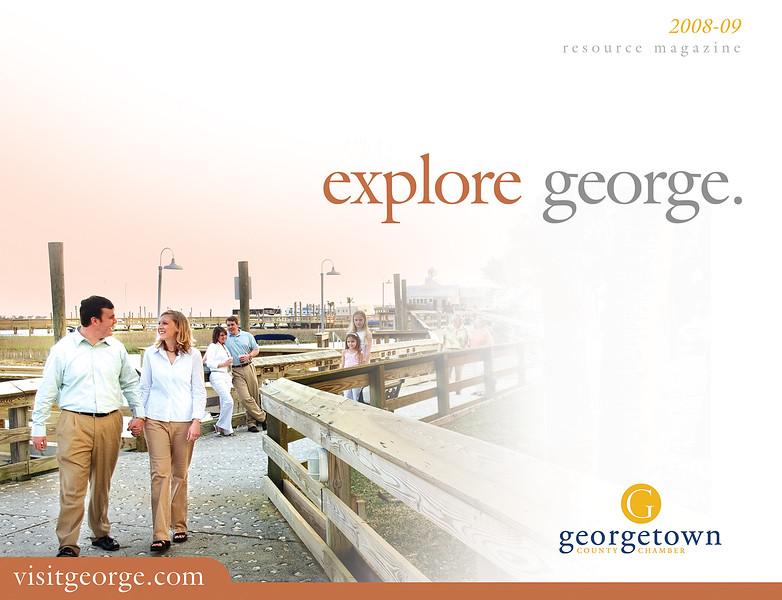 Georgetown NCG 2008 Cover (4).jpg