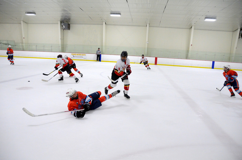 130113 Flames Hockey-162.JPG