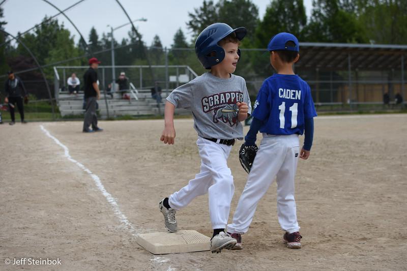 Baseball - 2019-06-01 - ELL A Scrappers (34 of 61).jpg