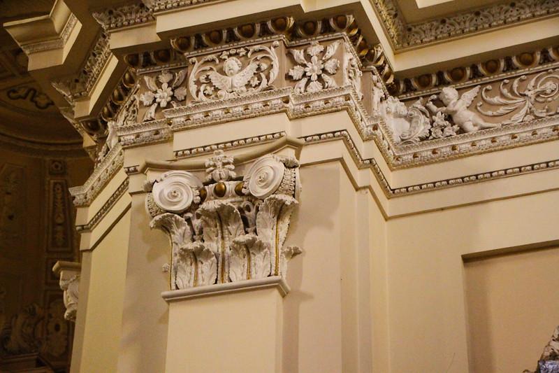 Monterosso Churches-73.jpg
