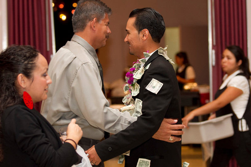 2011-11-11-Servante-Wedding-672.JPG