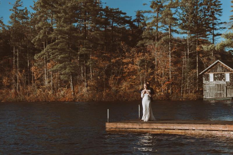 Emily + Rob Wedding 0464.jpg