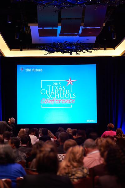 TCSA Conv Day 1 062.jpg