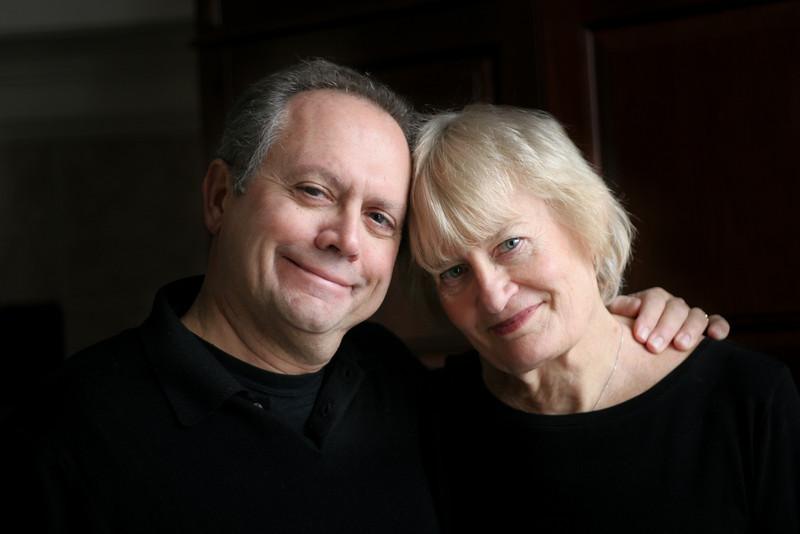 Mom&Randy3-1.jpg