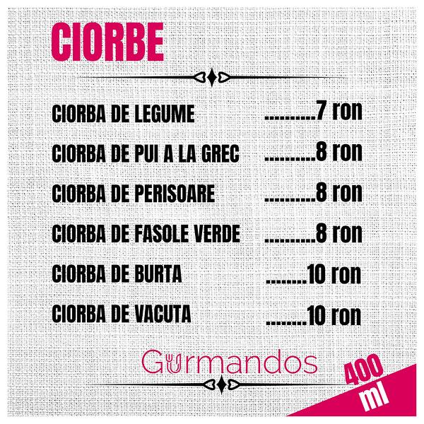 CIORBA 56x56.jpg