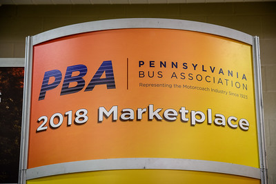 2018 Marketplace