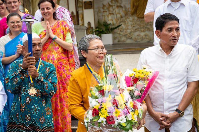20190131_Interfaith Pgm in Bali_229.jpg