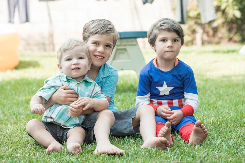 Familia Monterroso Tucker-3.jpg