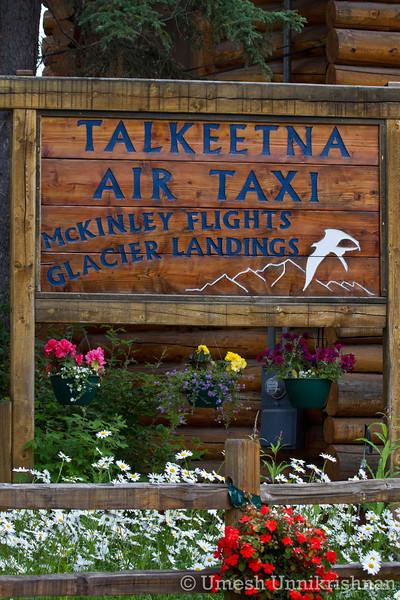 Talkeetna Air Taxi - glacier landing-20.jpg