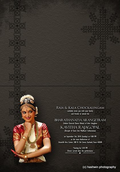 kavitha-invitation-1.jpg