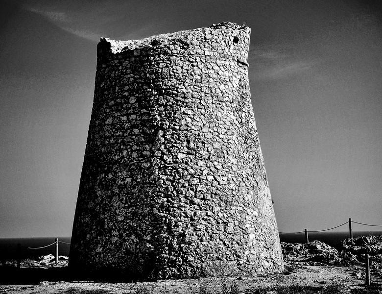 Torre Minervino