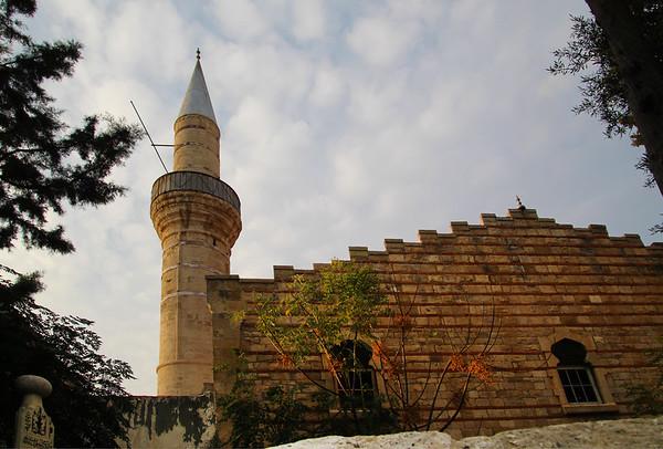 Limassol, Cyprus Greece
