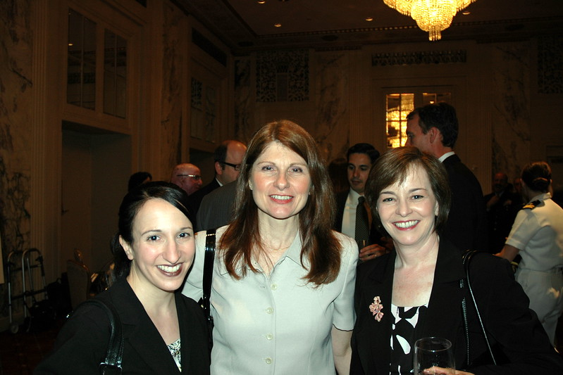 USO 2011 Woman of The Year 050.JPG