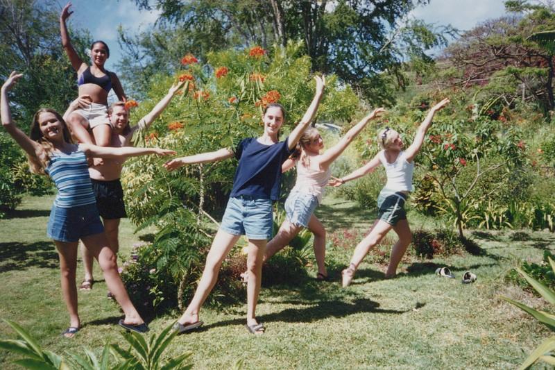 Dance_0902.jpg