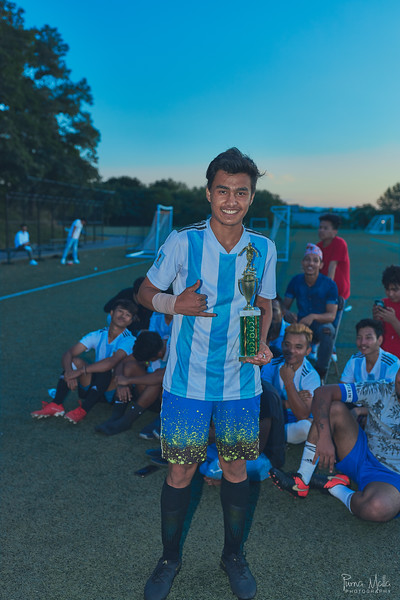 Khasi Cup 2019 by JatraNepal 138.jpg