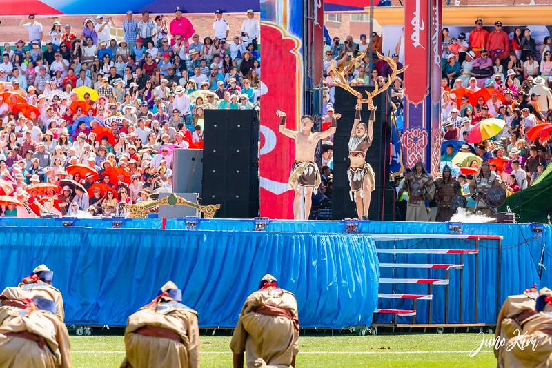 Ulaanbaatar__6108222-Juno Kim.jpg