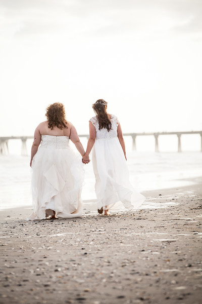 Beach Wedding Wrightsville Beach-210.jpg
