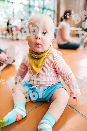© Bach to Baby 2018_Alejandro Tamagno_Dulwich Village_2018-09-10 017.jpg