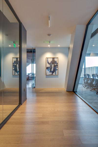 Corridor-IMG_1503_enf.jpg