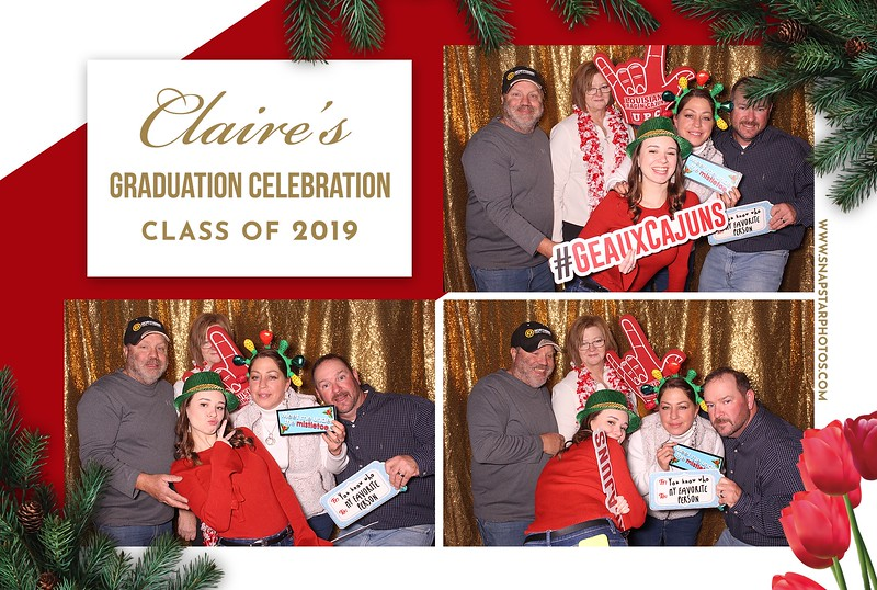 2019-12-20 Claire Graduation20191220_094746.jpg