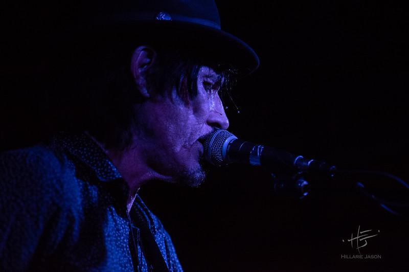 Hillarie Jason;Concert Photography;Live Music;Concert;Cambridge;Middle East Nightclub;Chrome;Helios Creed-24.jpg