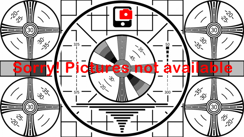 Pictures not Available.png