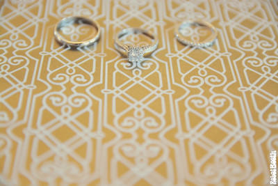 LaFayette Square Savannah GA - Amanda + John - Six Hearts Photography