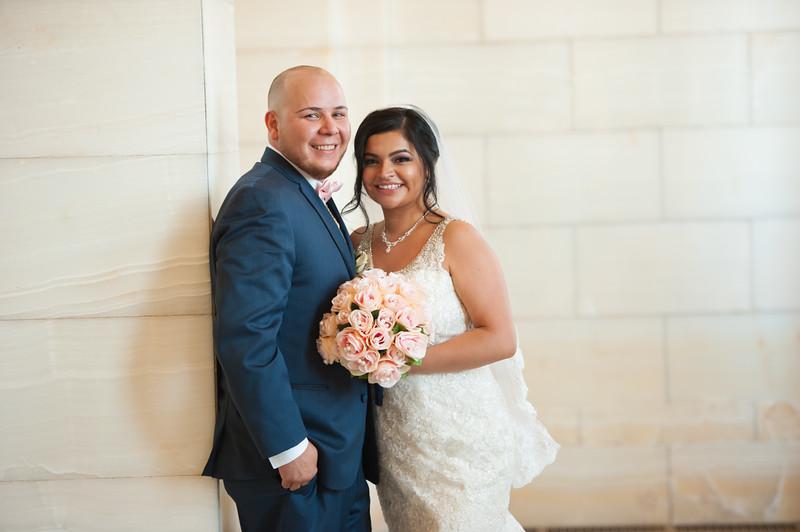 Estefany + Omar wedding photography-675.jpg