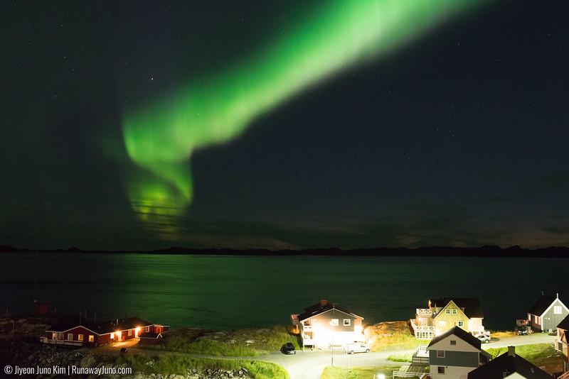 Northern Lights_Photo Walk-Juno Kim-6103373.jpg