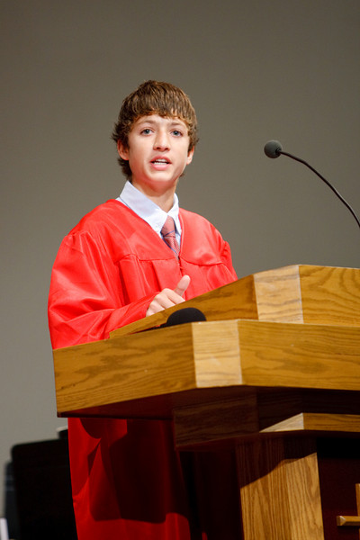 RCS-JH-Graduation-June11-2009-005.jpg