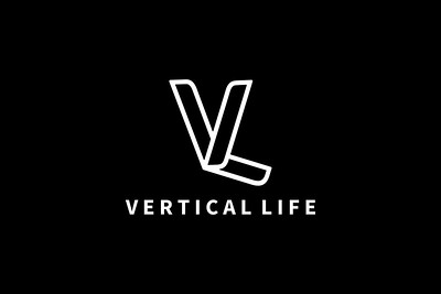 Vertical Life Magazine