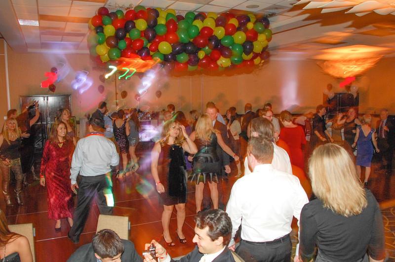 20121231 - Dancing NYE CT - 008-sm.jpg
