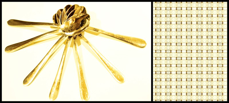 spoon FLOWER-horz.jpg