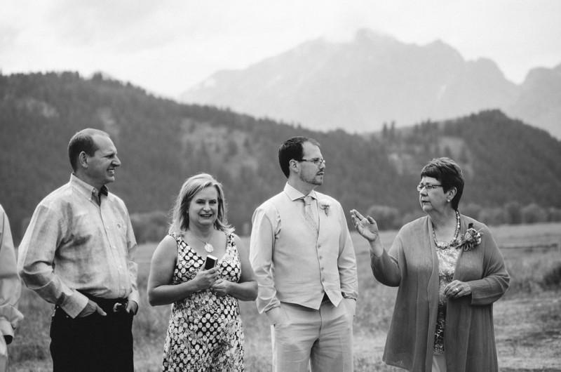 wedding-bw-007.jpg