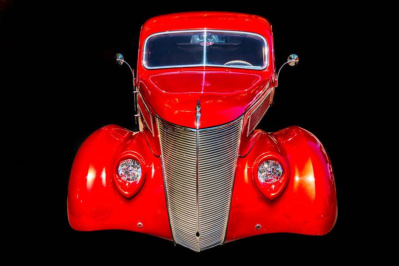 Car Show-2220-16.jpg