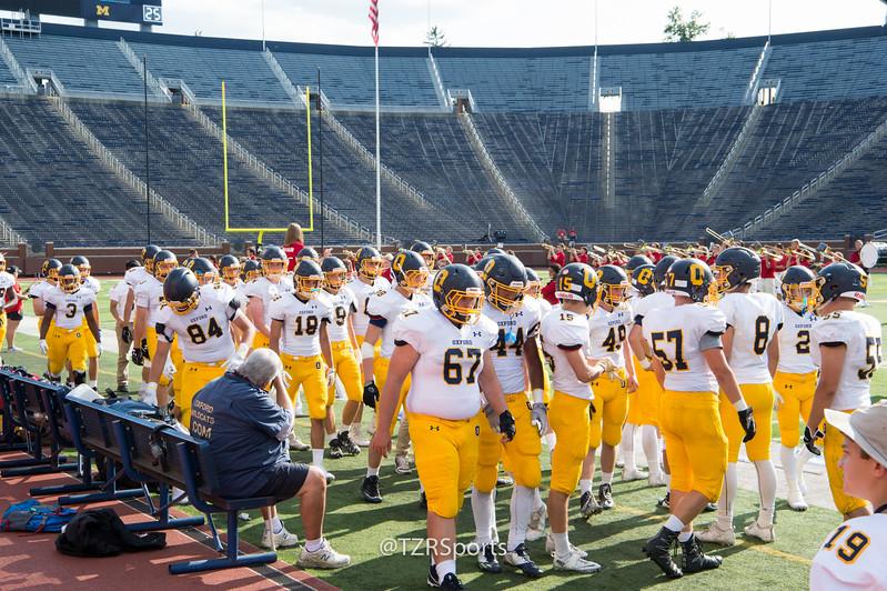 OHS Varsity Football vs Romeo 8 25 2017-475.jpg