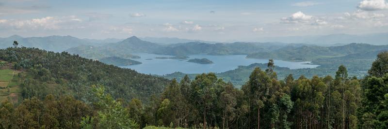 Ruhengeri-Rwanda-49.jpg