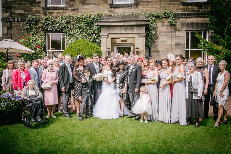 Blyth Wedding-263.jpg
