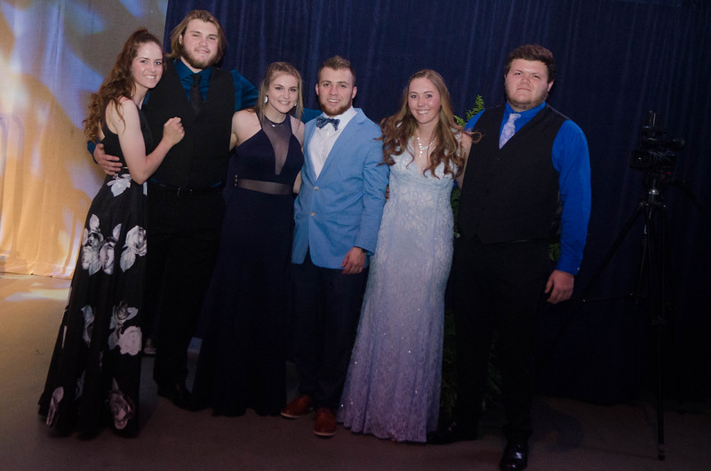 SAMY Awards 3.26.18-3412.jpg