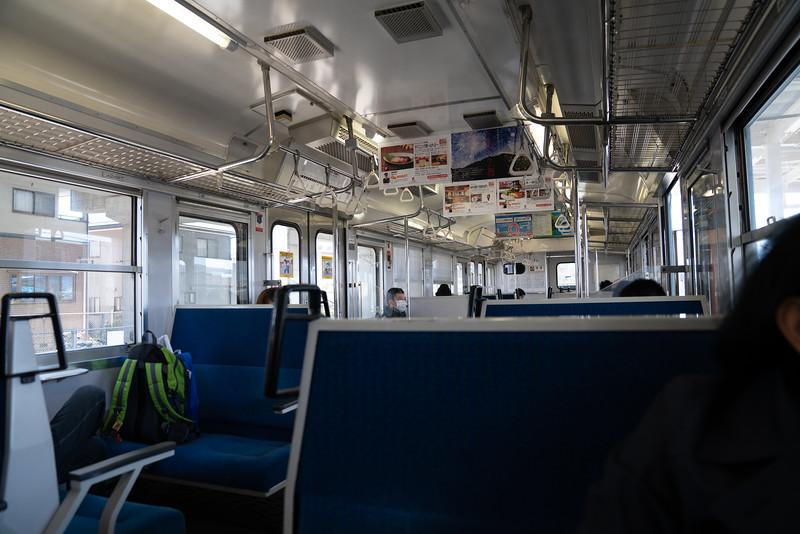 20190411-JapanTour-4517.jpg