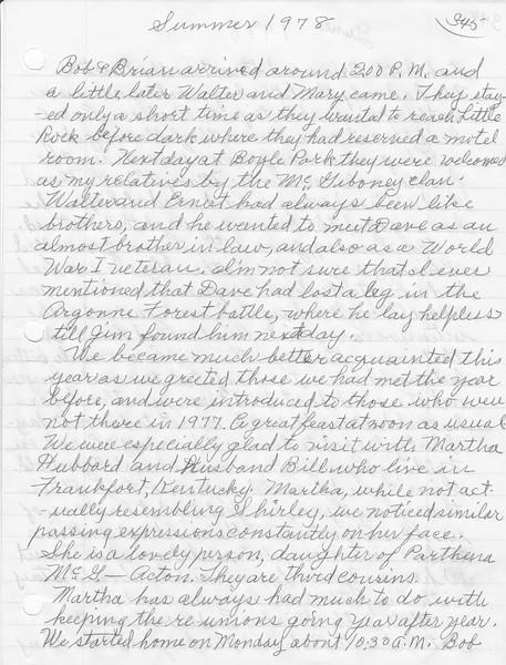 Marie McGiboney's family history_0345.jpg