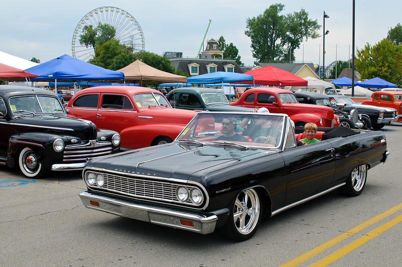 2011 Kentucky NSRA-1611.jpg